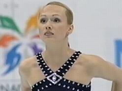 マリア・ブッテルスカヤ3