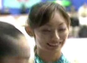 安藤美姫18
